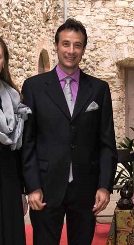 Josep Camós